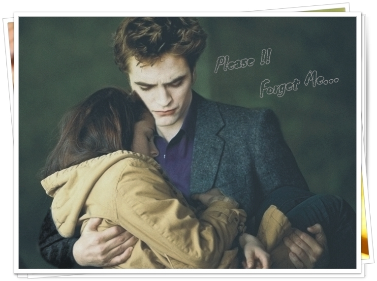 http://images2.fanpop.com/image/photos/9200000/I-m-ZorrY-twilight-series-9240258-766-571.jpg