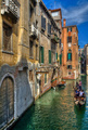 Italy - travel photo
