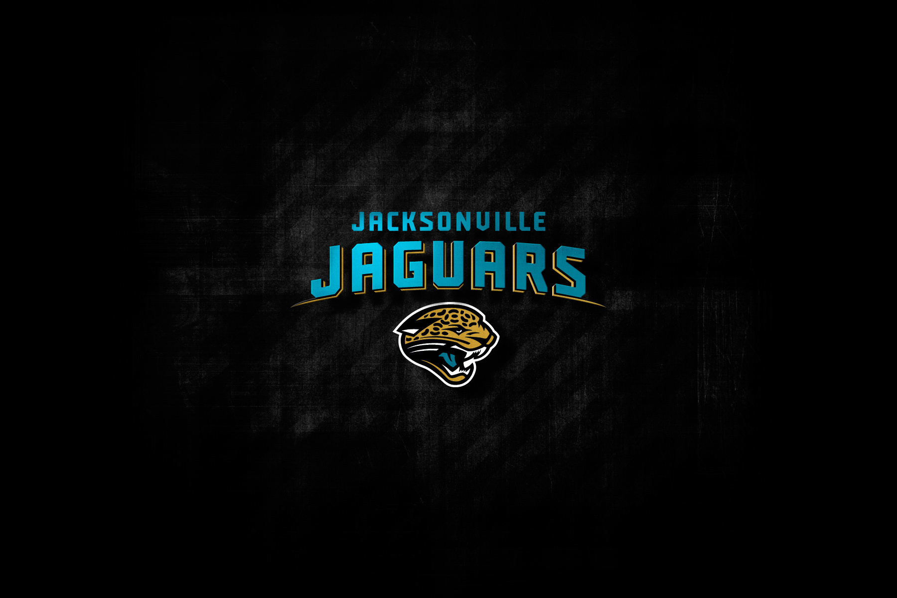 Jacksonville Jaguars Images Jacksonville Jaguars HD Wallpaper And  Background Photos