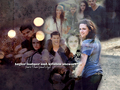 Jacob Black and Bella Swan <3 - jacob-and-bella wallpaper