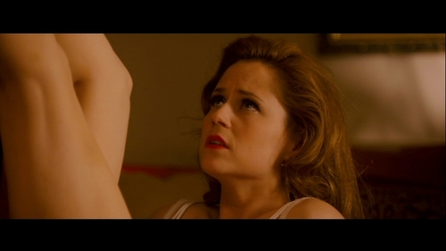 Jenna Fischer images Jenna in Walk Hard HD wallpaper and ...