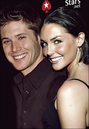 Jensen&Taylor
