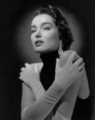 Julie Adams - classic-movies photo