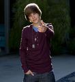 Justin Bieber soo HOTTTT - justin-bieber photo