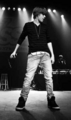 Justin - justin-bieber photo