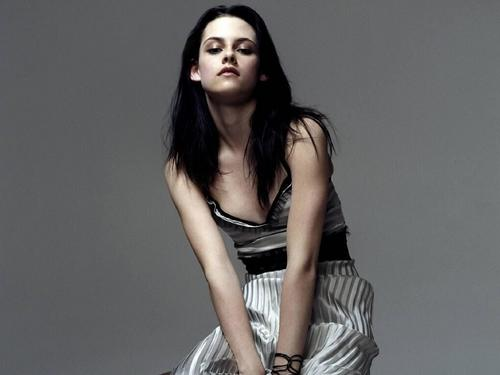 K.Stewart Wallpapers <3 - kristen-stewart Wallpaper