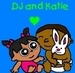 Katie and DJ - tdi-couple-babies icon
