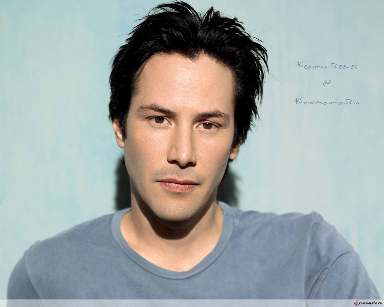 Keanu Reeves Keanu Reeves Wallpaper 9231631 Fanpop