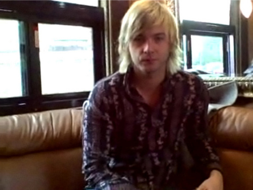 Кит Харкин Обои possibly containing a window сиденье, место, сиденья and a morning room titled Keith Harkin--Blog Screenies
