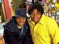 Kenan &amp; Kel