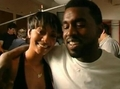 Keri and Kanye - keri-hilson photo