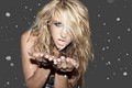 Ke$sha high res