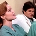Kimberly/Michael - melrose-place-original-series icon