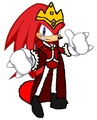 King Knuckles