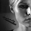 Kristen Bell photo containing a portrait entitled Kristen - Pulse