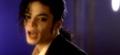 Love MJ <3 - michael-jackson photo