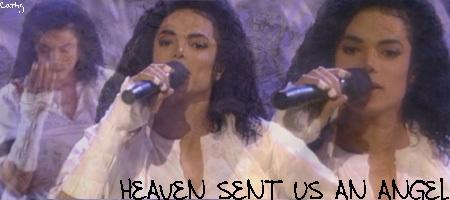 Любовь MJ <3