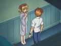 kaito-x-luchia - Lucia And Kaito screencap
