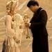 Lucy & Benjamin Barker