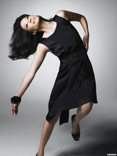 lucy liu wallpaper with a coquetel dress and a jantar dress titled Lucy