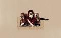 michael-jackson - M.Jackson Wallpapers <3 wallpaper