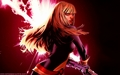 marvel-comics - Magick wallpaper