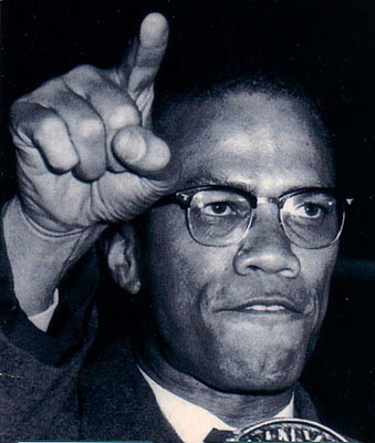 malcolm x images malcolm x photo wallpaper and
