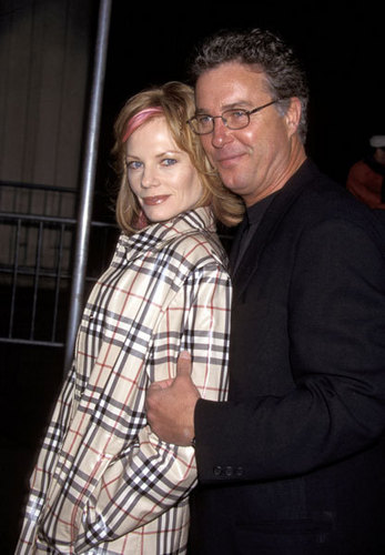 Marg @ 3rd Annual TV Guide Awards [February 24, 2001]