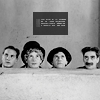 Marx Bros - marx-brothers Icon