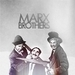 Marx Brothers icons