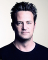 Matthew Perry - matthew-perry photo