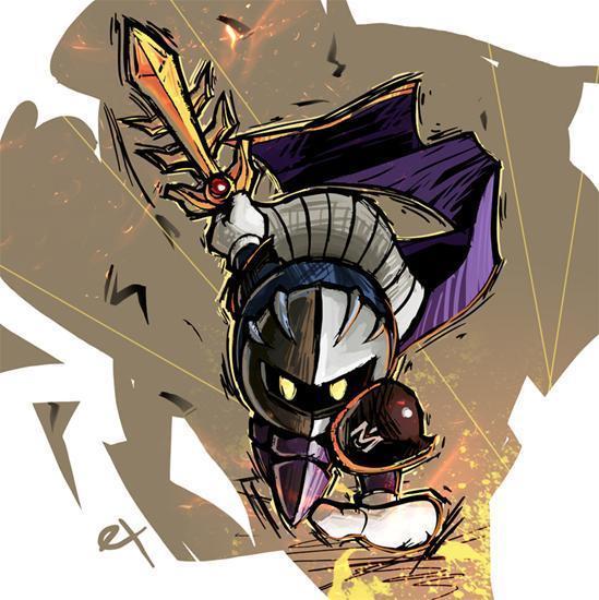 Campeonato de SSBB (Ayuda) Meta-Knight-meta-knight-9296158-549-550
