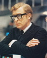 Michael Caine In The Ipcress File - michael-caine photo