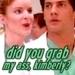 Michael/Kimberly