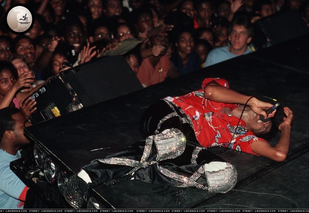 Michael Jackson Forever: YA REGRESE Y LES DEJO UNAS FOTITOS DE TODO ...