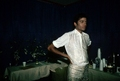 Mike Was The King - michael-jackson photo
