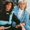 Modern Talking - Dieter & Thomas
