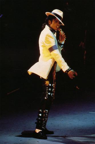 mais MJ