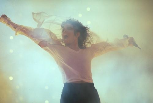 plus MJ