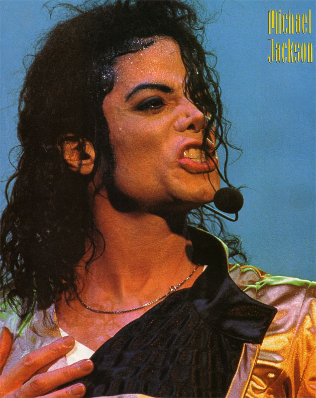更多 MJ