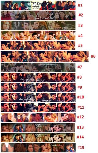 Naley banners <3