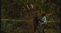New Moon Screenshots - taylor-jacob-fan-girls screencap