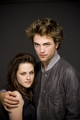 New and Old Empire Magazine Outtakes with Robert Pattinson and Kristen Stewart   - twilight-series photo