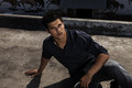 New outtakes of Taylor Lautner for Men's Health - taycob photo