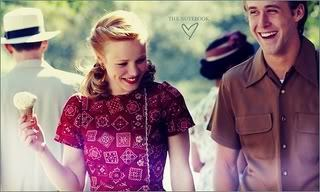 Noah&Allie