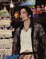 Oh My - michael-jackson photo