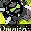 Omnitrix