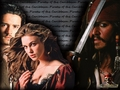 POTC - pirates-of-the-caribbean wallpaper