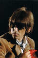 Paperback Writer/ Rain shoot