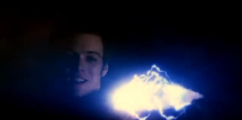 pics of lightning thief